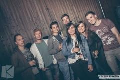 pictures by  www.viktor-schwenk.de